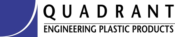 Image result for quadrant PLASTICS logo